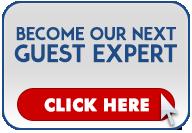 BecomeOurNextGuestExpertNow