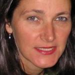 Cathi Hargaden
