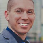 Joshua Belanger