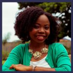 09/27/16 – Building the Best Teams for Your Business, With Osayi Emokpae Lasisi