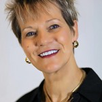 04/29/14 – The Power and Profit of Massive Visibility – with Kathleen Gage