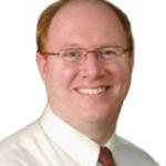 Brad Baldridge