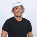 05/26/20 – Driving Repeat Buyers Using AI, With Jerry Abiog