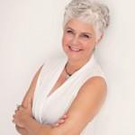 Judy Winslow