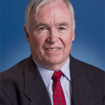 Richard Lindenmuth