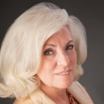 Sue Rumack
