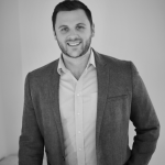 09/29/20 – How to Create Predictable Growth with a Sustainable Sales Operation, With Joey Gilkey
